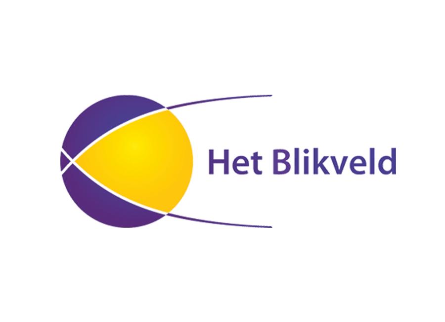 Partner Logo Blikveld