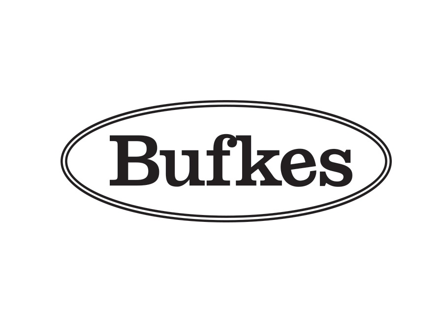 Partner Logo Bufkes