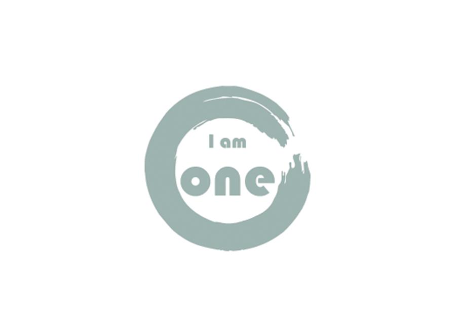 Partner Logo IamOne