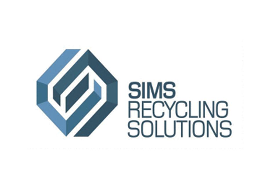 Partner Logo SIMS