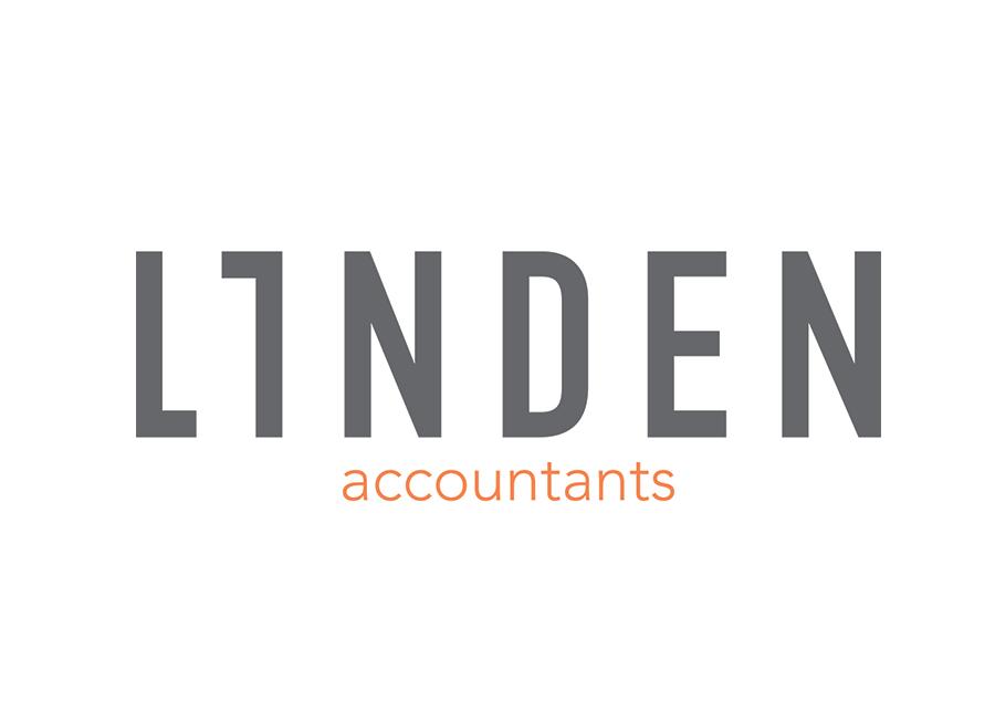 Logo Linden Accountans