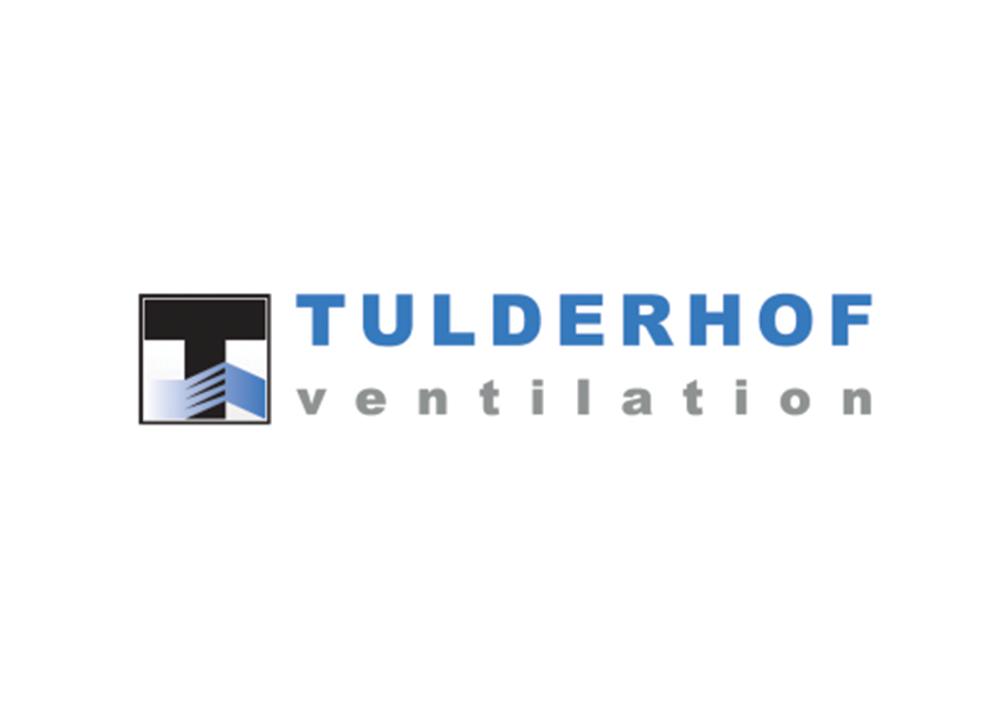 Logo Tulderhof