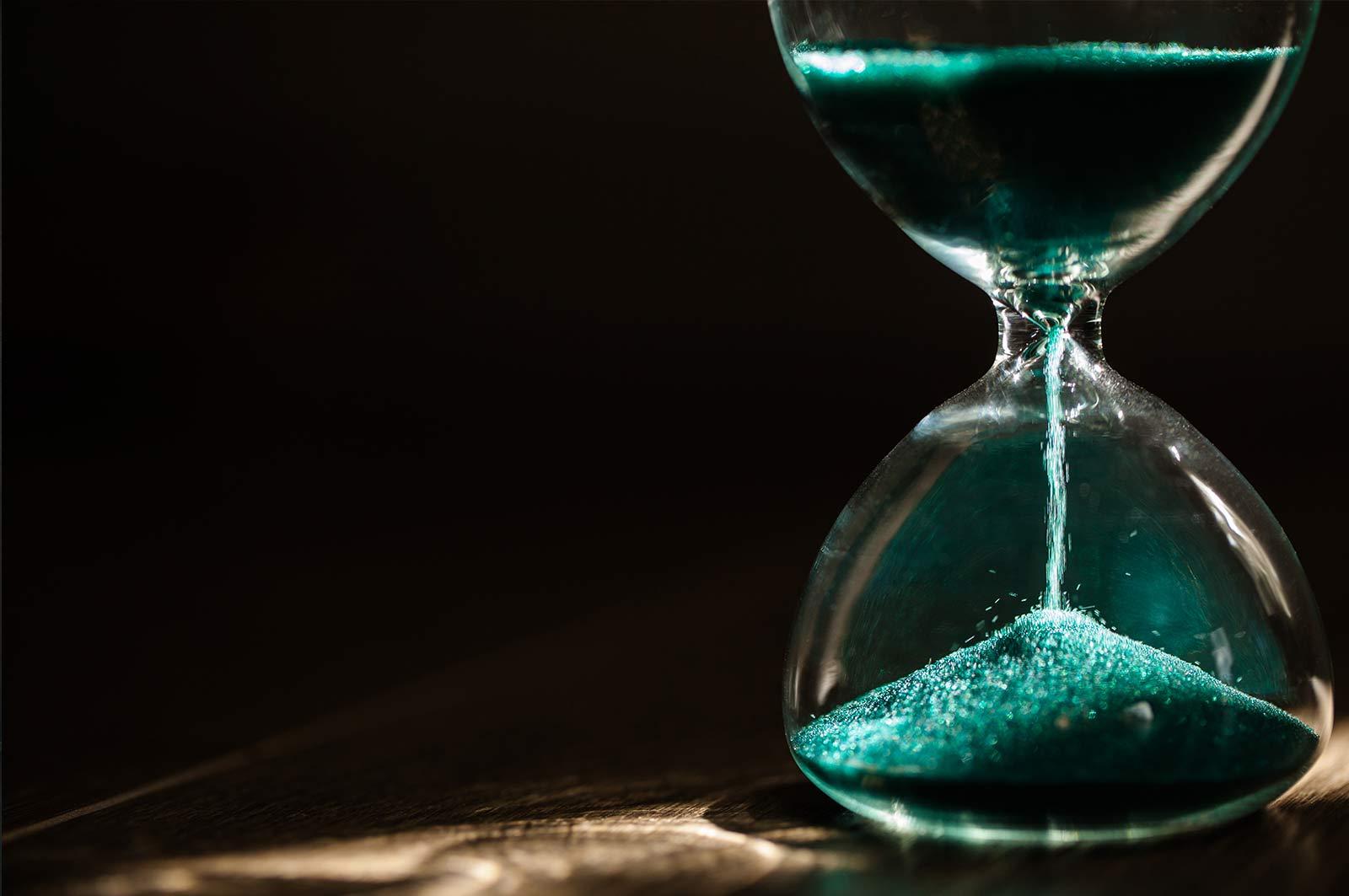Naarmate de tijd zaken veranderd zal u ook uw RI&E moeten actualisen