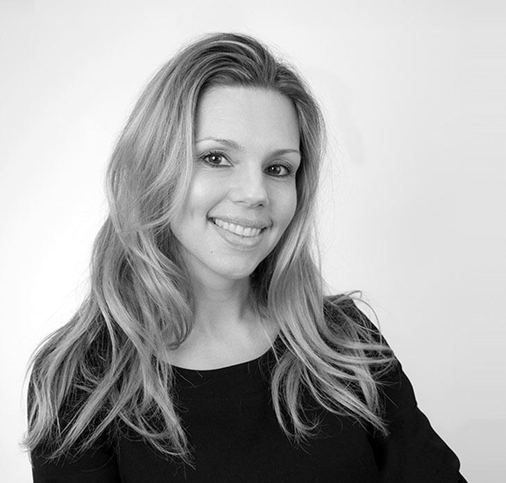 Liesje Martens